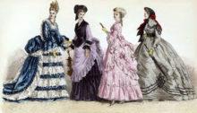 Flatout скачать моды