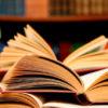Интеллектуальные вопросы для школьников (с ответами)