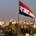 Викторина «Сирия»