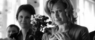 Викторина «Женщины в русской литературе» (известные писательницы)