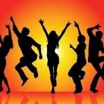 Викторина о танцах