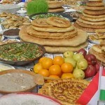 Викторина Приятного Аппетита (36 вопросов)