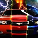 Викторина на тему автомобили