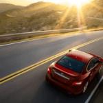 Интеллектуальная викторина по автомобильной тематике
