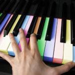 Викторина по музыке (с ответами)
