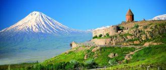 Викторина на кавказскую тему: кино география, люди